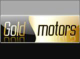 AUTO PLAC GOLDMOTORS